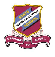 Warwick Central State School - Education Guide