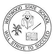 Westwood State School - Education Guide