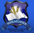 Wheatlands State School