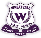 Wheatvale State School