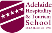 ADELAIDE HOSPITALITY  TOURISM SCHOOL - Education Guide