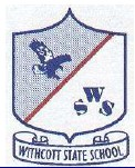Withcott State School