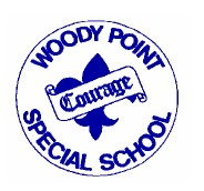 Woody Point Special School