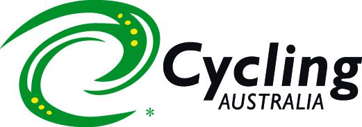 CYCLING AUSTRALIAN  - Education Guide