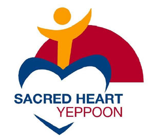 Sacred Heart Primary school Yeppoon