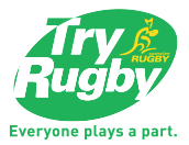 TRY RUGBY - Education Guide