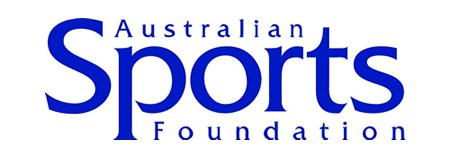 Australian Sports Foundation  - Education Guide