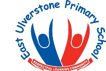 East Ulverstone Primary School