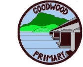 Goodwood Primary School - Education Guide