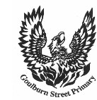 Goulburn Street Primary School - Education Guide