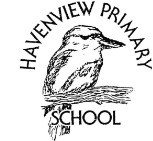 Havenview Primary School - Education Guide
