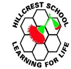 Hillcrest Primary School