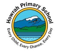 Howrah Primary School