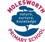 Molesworth Primary School