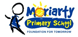 Moriarty Primary School
