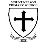 Mount Nelson Primary School - Education Guide