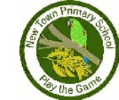 New Town Primary School - Education Guide