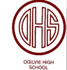 Ogilvie High School - Education Guide