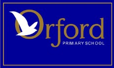 Orford Primary School