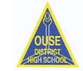 Ouse District School