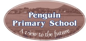 Penguin Primary School