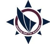 Port Dalrymple School - Education Guide