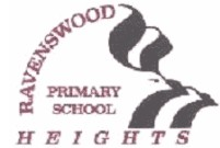 Ravenswood Heights Primary School - Education Guide