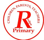 Redpa Primary School - Education Guide
