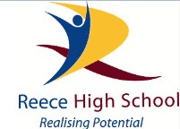 Reece High School