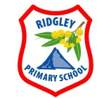 Ridgley Primary School