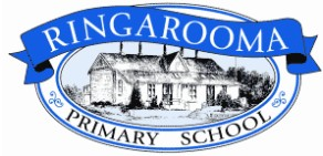 Ringarooma Primary School