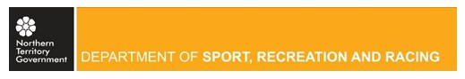 DEPARTMENT OF SPORT  RECREATION - Education Guide