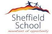 Sheffield School