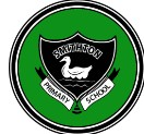 Smithton Primary School - Education Guide