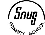 Snug Primary School