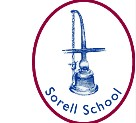 Sorell School - Education Guide