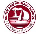 South Arm Primary School