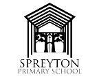 Spreyton Primary School