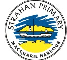 Strahan Primary School