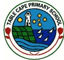 Table Cape Primary School