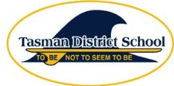 Tasman District School