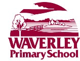 Waverley Primary School