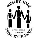 Wesley Vale Primary School