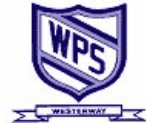 Westerway Primary School