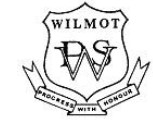 Wilmot Primary School