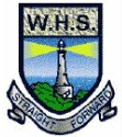 Wynyard High School