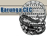Barunga Community Education Centre - Education Guide
