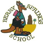 Berry Springs Primary - Education Guide