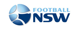 FOOTBALL NSW  - Education Guide