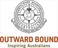 OUTWARD BOUND AUSTRALIA - Education Guide